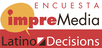 http://latinodecisions.files.wordpress.com/2011/02/im_ld_logo_sm.png